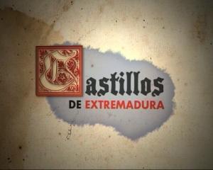 Gráfico de cabecera diseñado por Alex Pachón. La banda sonora de la cabecera fue compuesta por Manolo López