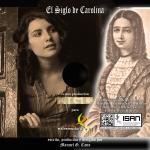 GALLETA CAROLINA ISAN