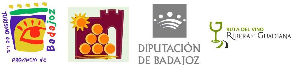 Logos patrocinadores el castuoweb