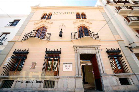 Museo Historico de Villafranca (5)