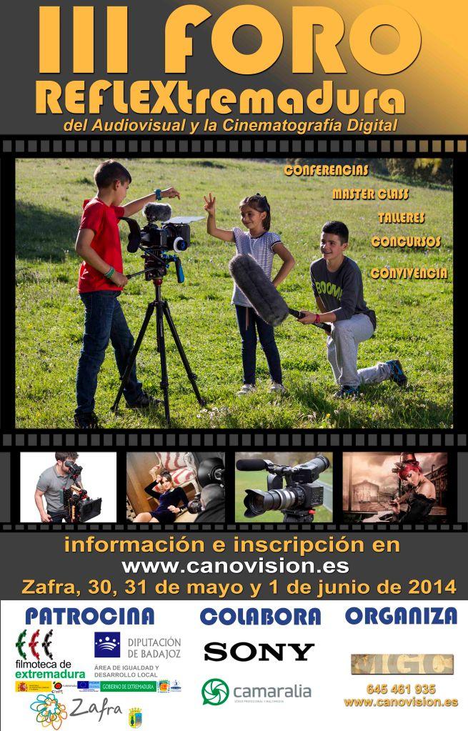 Cartel Rueda de Prensa 2014 WEB